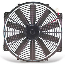 "Flex-a-lite 112 Trimline 12"" Reversible Electric Fan"