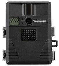 WildView GSMSTCTGLX8IRNG Trail Camera 8.0 Megapixel No Glo