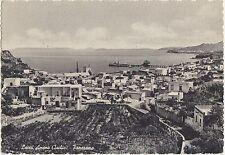 LACCO AMENO - PANORAMA - ISCHIA (NAPOLI) 1955