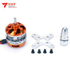 DYS D2826 1000KV RC Multicopter Outrunner Brushless Motor for RC airplan(1PCS)