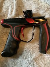 Empire SYX 1.5 Paintball Marker...Great Condition !!!!!!!