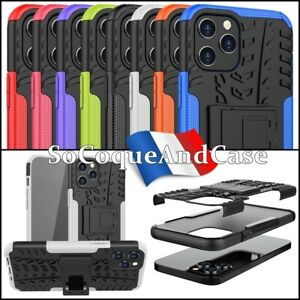 Case Cover Anti-shock Tyre Shockproof Shell IPHONE 12, 12 Pro, 12 Pro Max