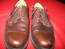 Timberland, Waterproof, Men'S Dress Lace-Up Oxford, Size: 11, Color: Dark Brown,
