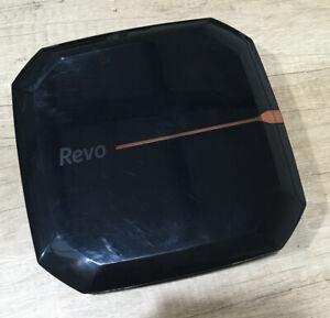 ACER REVO 70 RL70 - AMD E-450 1.65GHz / 4GB RAM / 750GB HDD HDMI NO OS PSU #A2