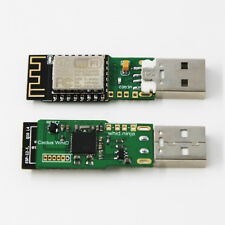 2pcs Cactus WHID:WiFi HID InjectorAn USB Rubberducky On Steroids