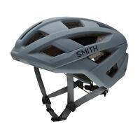 SMITH ROUTE MIPS Road Cycle Bike Helmet Matte Charcoal  S | M | L BNIB