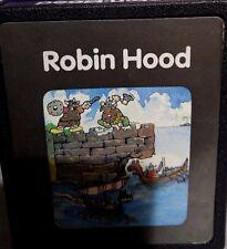 Robin Hood Atari VCS 2600 (Modul)