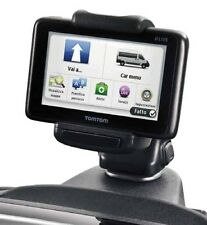 Genuine Fiat SATNAV - Tom Tom 2 Live - 71806238