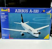 1//144 DECALS NEW  LUFTHANSA TAIL LOGO AIRBUS A380 DECAL TBD308