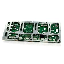 SuperMicro Server 4U 24 Bay SAS/SATA Backplane SAS846EL1 w/ Chassis