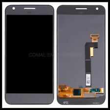 Google Pixel / Nexus S1 - LCD Screen Display and Digitizer Full Assembly - Black