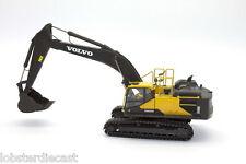 Volvo EC480E pelle échelle 1/50 Modèle par motorart 300047