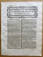 Traite des esclaves en Guyane en 1776 par la Hollande Madagascar New York USA