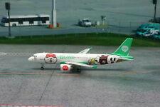 Phoenix 1:400 Air Asia A320-200 Line Friends 9M-AHR