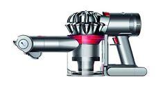 Dyson 232710-01 V7 Trigger 100 Watts aspirapolvere portatile 5025155029855