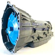 4L60E 2000 5.3L Transmission Chevrolet Silverado GMC Sierra 1500 Remanufactured