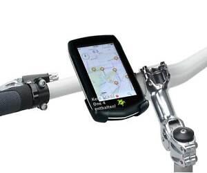 Fahrradhalter Motorrad Halter original Teasi One4 One 4 Schale mit HR Halterung