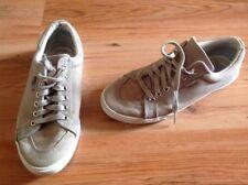 Pointer Schuhe, Turnschuhe, Sneakers Gr. 36 grau TOP !!!