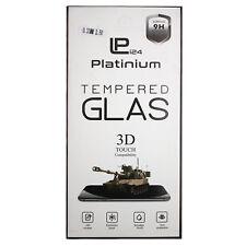 Huawei P20 Lite Schutzglas Screen Protector Displayglas Tempered Hart Glass 9H
