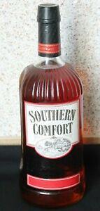 Southern Comfort große Flasche 1,75 l Louisville Kentucky