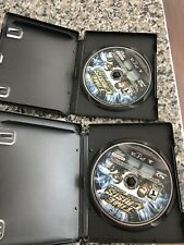 Time Crisis: Razing Storm (Sony PlayStation 3, 2010) PS3 Disc Only (2 Available)