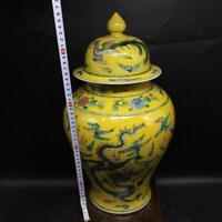 E49 Hand Crafted Solid Cloisonne Ceramic Keepsake Cremation Memorial Funeral Urn