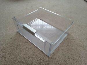 Whirlpool Art477/4 - Replacement Freezer Drawer