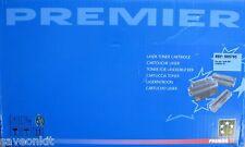PREMIER Cartuccia di toner-HP LASERJET 2100 GRATIS UK Consegna