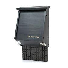 Whitehorse Certified Cedar Bat House - A 4 Compartment Bat Box That is Built .