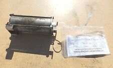 AIRCRAFT CYLINDER 3751324-503 4751321-INCI AVIATION MUST SEE!! FREE SHIPPING!!