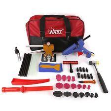 PDR Tools Kits Paintless Dent Repair Auto Body Hail Removal Glue Gun