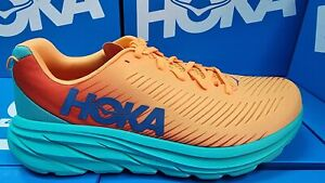 New Hoka One One Rincon 3 1119395/BOFT Men's Running Shoes