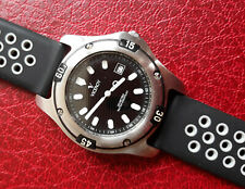 reloj viceroy 43299