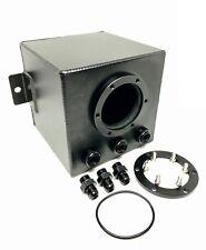 Catchtank / Benzintank für 044 Benzinpumpe 2.0 Liter für Motorsport