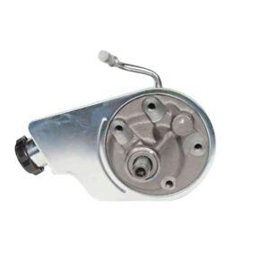Power Steering Pump ACDelco GM Original Equipment 15909834