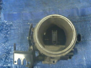 00-04 05 Buick Regal Pontiac Grand Prix Chevrolet Impala Throttle Body OEM 3.8L