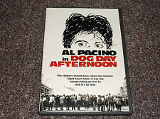 Dog Day Afternoon (DVD, 2010) Al Pacino