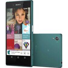 Teléfonos móviles libres Sony Sony Xperia Z5