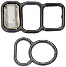 Engine Variable Timing Solenoid Gasket Dorman 917-170