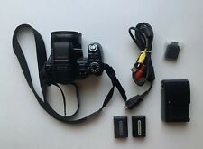 Sony DSC-HX1, In Good Condition, Used