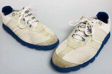 Footjoy Superlites Spikeless Golf Shoes Men's Size 10.5 M