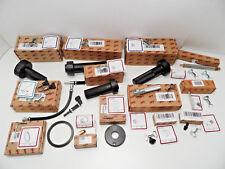 SPX Kent Moore Engine Repair Spec Tools  for OPEL AGILA SUZUKI SPLASH 2007-2014