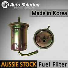 Fuel Filter Z309X Fits for FORD CAPRI 1.6 Laser Meteor 1.6L MAZDA 323 2WD (BF)