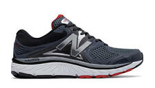New Balance M940BR3 Men's Black/Red Running Shoes Trainers - 4E Extra Wide New