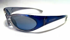 """New Arnette Juno Vintage Sunglasses 6 Colors AN4024 """"SWINGER,SLIDE,CATFISH"""""""