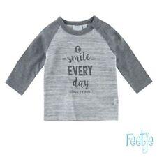 Feetje Baby-T-Shirts & -Polos für Jungen aus Baumwollmischung