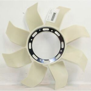 New Fan Blade for Ford Ranger 1998-2001 FO3112114