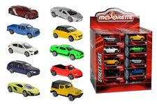 Mercedes-Benz G Pkw Modellautos, - LKWs & -Busse aus Kunststoff
