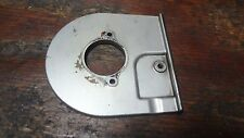 84 HONDA GL1200 GOLD WING ASPENCADE HM758 ENGINE RIGHT INNER TIMING BELT COVER
