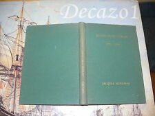 Schulman, Jacques: Handboek van de Nederlandse munten 1795-1969